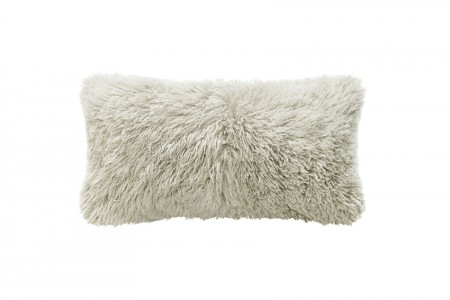 Puff Pillow rectangle