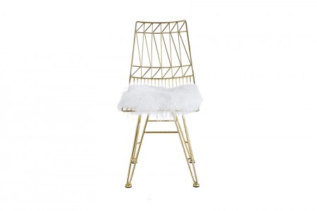 Taylor-Puff-Wire-Chair