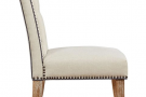 clark-dining-chair-cream-luxury-event-furniture-rental-1