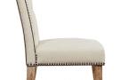 clark-dining-chair-cream-luxury-event-furniture-rental-1