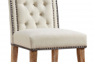 clark-dining-chair-cream-luxury-event-furniture-rental