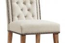 clark-dining-chair-cream-luxury-event-furniture-rental
