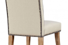 clark-dining-chair-cream-luxury-event-furniture-rental-2