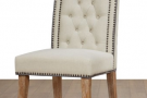 clark-dining-chair-cream-luxury-event-furniture-rental-3