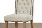 clark-dining-chair-cream-luxury-event-furniture-rental-3