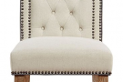 clark-dining-chair-cream-luxury-event-furniture-rental-4