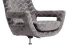 crain-chair-luxury-event-furniture-rental
