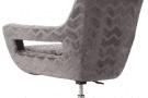 crain-chair-luxury-event-furniture-rental-2