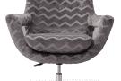 crain-chair-luxury-event-furniture-rental-3