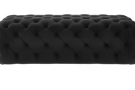 sinatra-tufted-bench-black-luxury-event-furniture-rental-2