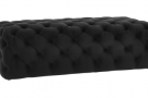sinatra-tufted-bench-black-luxury-event-furniture-rental-3