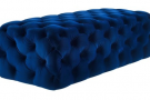 sinatra-tufted-bench-blue-luxury-event-furniture-rental