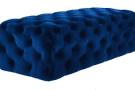 sinatra-tufted-bench-blue-luxury-event-furniture-rental