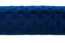 sinatra-tufted-bench-blue-luxury-event-furniture-rental-2