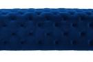 sinatra-tufted-bench-blue-luxury-event-furniture-rental-2
