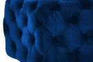 sinatra-tufted-bench-blue-luxury-event-furniture-rental-3
