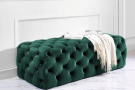 sinatra-tufted-bench-green-luxury-event-furniture-rental-1