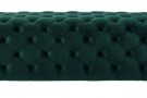 sinatra-tufted-bench-green-luxury-event-furniture-rental-2