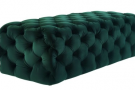 sinatra-tufted-bench-green-luxury-event-furniture-rental-3
