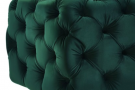 sinatra-tufted-bench-green-luxury-event-furniture-rental-4