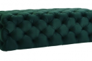 sinatra-tufted-bench-green-luxury-event-furniture-rental-5