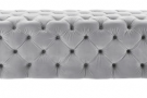 sinatra-tufted-bench-grey-luxury-event-furniture-rental