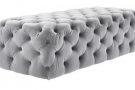 sinatra-tufted-bench-grey-luxury-event-furniture-rental-2