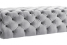 sinatra-tufted-bench-grey-luxury-event-furniture-rental-3