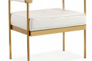 susan-eco-leather-bench-white-luxury-event-furniture-rental-1