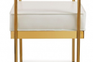 susan-eco-leather-bench-white-luxury-event-furniture-rental-5