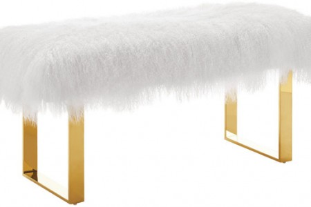 taylor-puff-bench-gold-legs-luxury-event-furniture-rental