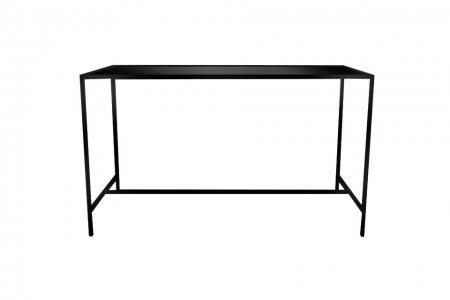 Communal-Table-Black