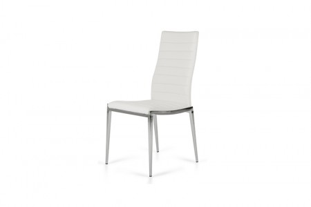 Escelan Dining Chair