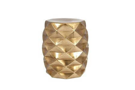 Goldie Hive Side Table