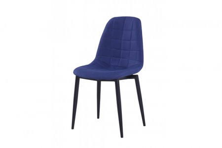Melvie Chair