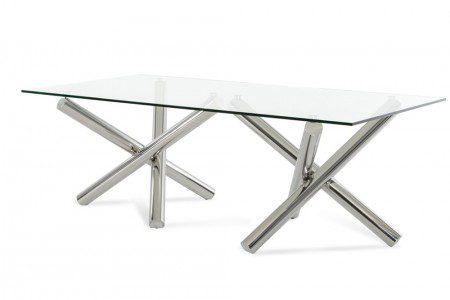 Vinna Dining Table