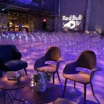 Red Bull TV, Neuehouse Los Angeles April 2017 (1)
