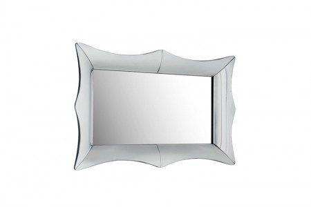 Aurora Mirror 1