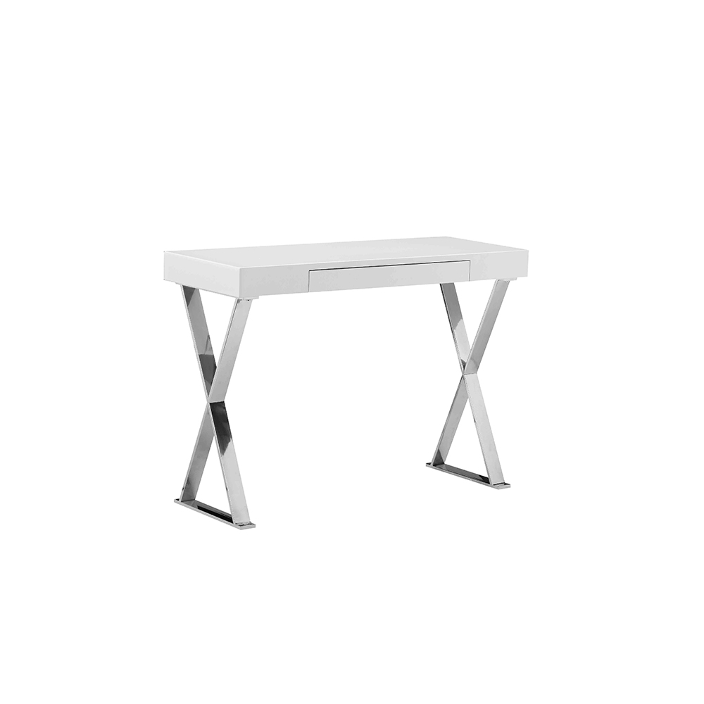 Brooklyn console table lux lounge efr 888 247 4411 brooklyn console table geotapseo Choice Image