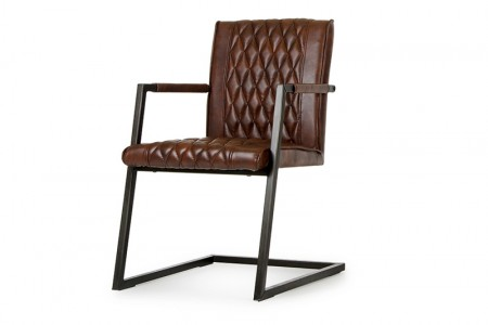 Claude dining chair