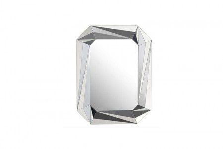 Fairy Mirror 1