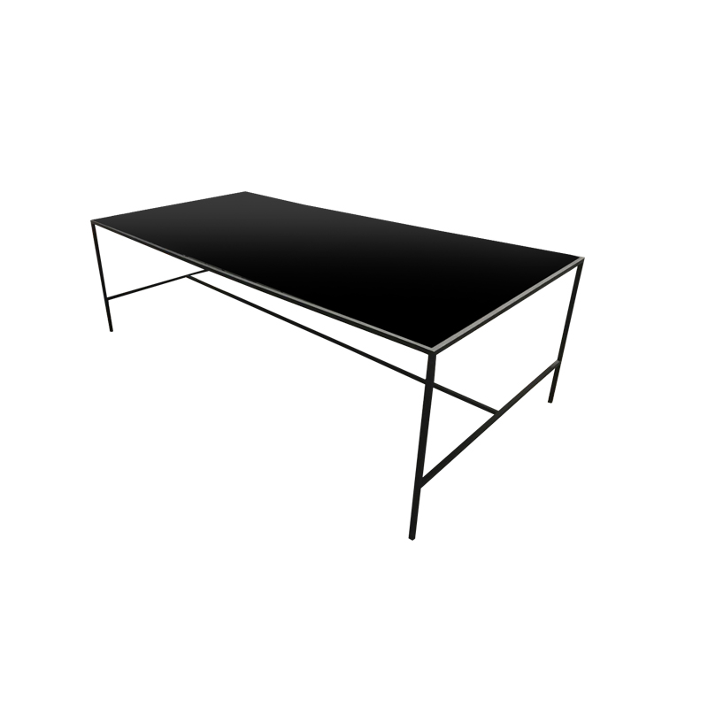 Metro Dining Table Best Seller Dining Table Review