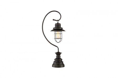 Steampunk Lantern Mini