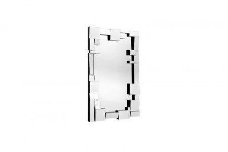 Steller Mirror 1
