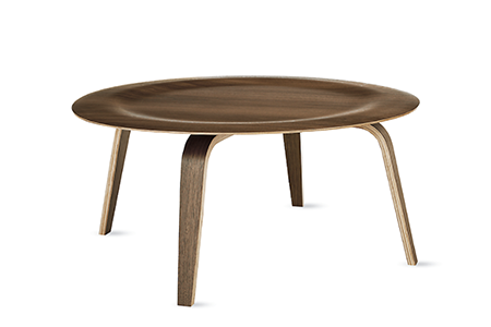 mulberry-coffee-table