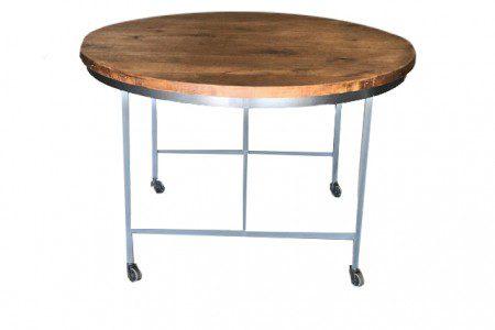 flatiron-round-table