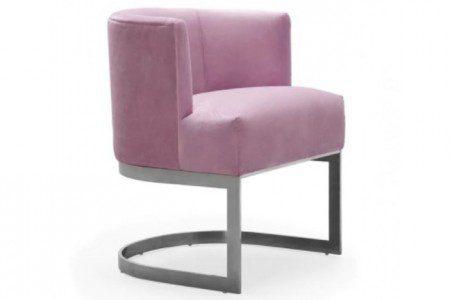 jezebel-chair-blush