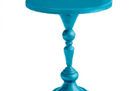 lane-table-teal