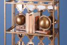 darija-back-bar-gold-event-furniture-rental-luxury-1