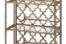 darija-back-bar-gold-event-furniture-rental-luxury